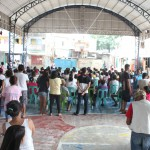 SANAPA Meeting at Tribu Covered Court (7)