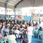 SANAPA Meeting at Tribu Covered Court (8)