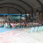SANAPA Meeting at Tribu Covered Court (9)