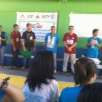 April 10, 2015 at the Saret Covered Court (10)