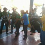 April 10, 2015 at the Saret Covered Court (19)