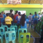 April 10, 2015 at the Saret Covered Court (25)