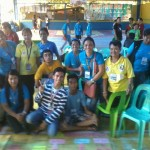 April 10, 2015 at the Saret Covered Court (26)
