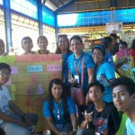 April 10, 2015 at the Saret Covered Court (27)