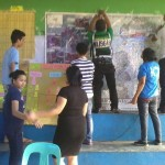 April 10, 2015 at the Saret Covered Court (29)