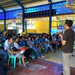 April 10, 2015 at the Saret Covered Court (6)