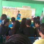 April 11, 2015 at the barangay hall (10)