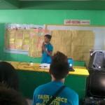 April 11, 2015 at the barangay hall (11)