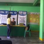 April 11, 2015 at the barangay hall (12)