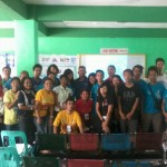 April 11, 2015 at the barangay hall (15)