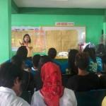 April 11, 2015 at the barangay hall (8)