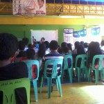 April 15, 2015 at the Saret Covered Court (17)
