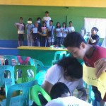 April 15, 2015 at the Saret Covered Court (18)