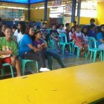 April 15, 2015 at the Saret Covered Court (2)