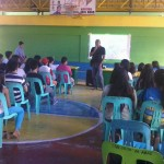 April 15, 2015 at the Saret Covered Court (22)