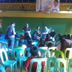 April 15, 2015 at the Saret Covered Court (24)