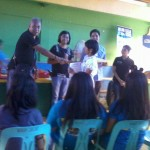 April 15, 2015 at the Saret Covered Court (26)