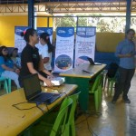 April 15, 2015 at the Saret Covered Court (3)