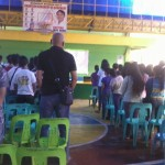 April 15, 2015 at the Saret Covered Court (5)