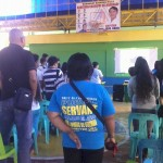 April 15, 2015 at the Saret Covered Court (6)
