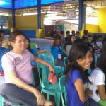 April 15, 2015 at the Saret Covered Court (7)
