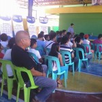 April 15, 2015 at the Saret Covered Court (8)
