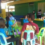 April 28, 2015 at the Saret Covered Court (13)