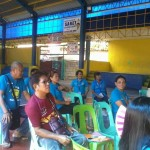 April 28, 2015 at the Saret Covered Court (4)