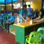 April 28, 2015 at the Saret Covered Court (5)