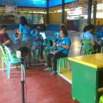 April 28, 2015 at the Saret Covered Court (6)