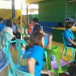April 28, 2015 at the Saret Covered Court (7)