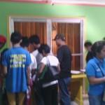 April 9, 2015 at the barangay hall (2)
