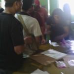 April 9, 2015 at the barangay hall (3)