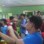 April 9, 2015 at the barangay hall (4)