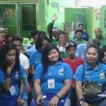 April 9, 2015 at the barangay hall (6)