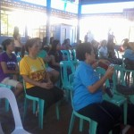 August 31, 2015 at the Talanay Area B Covered Court (1)