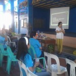 August 31, 2015 at the Talanay Area B Covered Court (13)