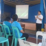 August 31, 2015 at the Talanay Area B Covered Court (14)