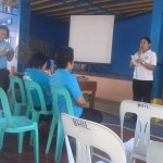 August 31, 2015 at the Talanay Area B Covered Court (15)