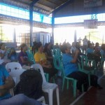 August 31, 2015 at the Talanay Area B Covered Court (2)