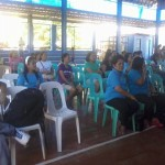 August 31, 2015 at the Talanay Area B Covered Court (4)
