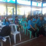 August 31, 2015 at the Talanay Area B Covered Court (5)
