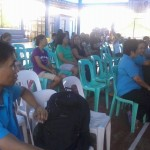 August 31, 2015 at the Talanay Area B Covered Court (6)