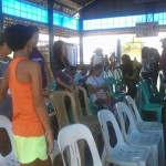 August 31, 2015 at the Talanay Area B Covered Court (7)