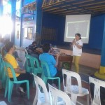 August 31, 2015 at the Talanay Area B Covered Court (9)