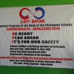 BPI Bayan Disaster Preparedness Training (1)