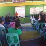 BPI Bayan Disaster Preparedness Training (10)