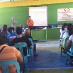 BPI Bayan Disaster Preparedness Training (11)