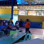 BPI Bayan Disaster Preparedness Training (12)