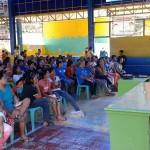 BPI Bayan Disaster Preparedness Training (13)